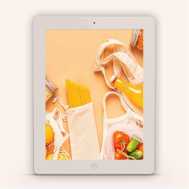 E-book Nigdy nie jest za późno na zdrowie: dieta, zdrowe odżywianie, zdrowie, zdrowy styl życia