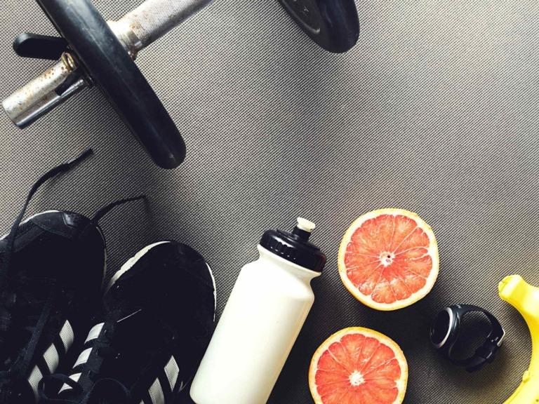 Jak prowadzić zdrowy styl życia