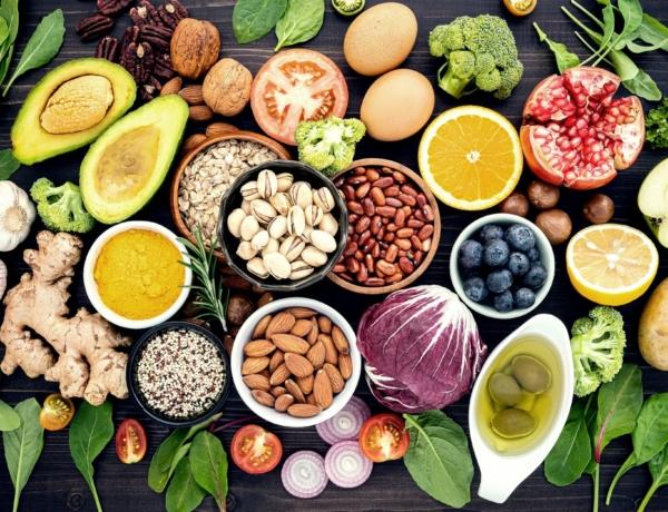 Jakie produkty warto jeść?