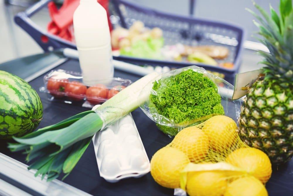 8 sprawdzonych sposobów na szybkie, tanie i zdrowe zakupy