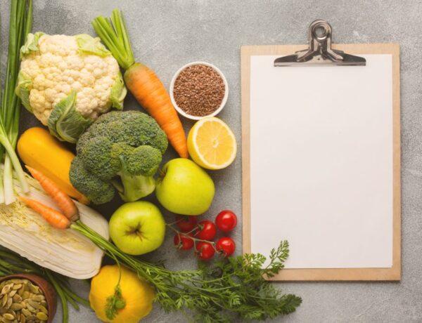 Jak wybrać odpowiednią dietę?