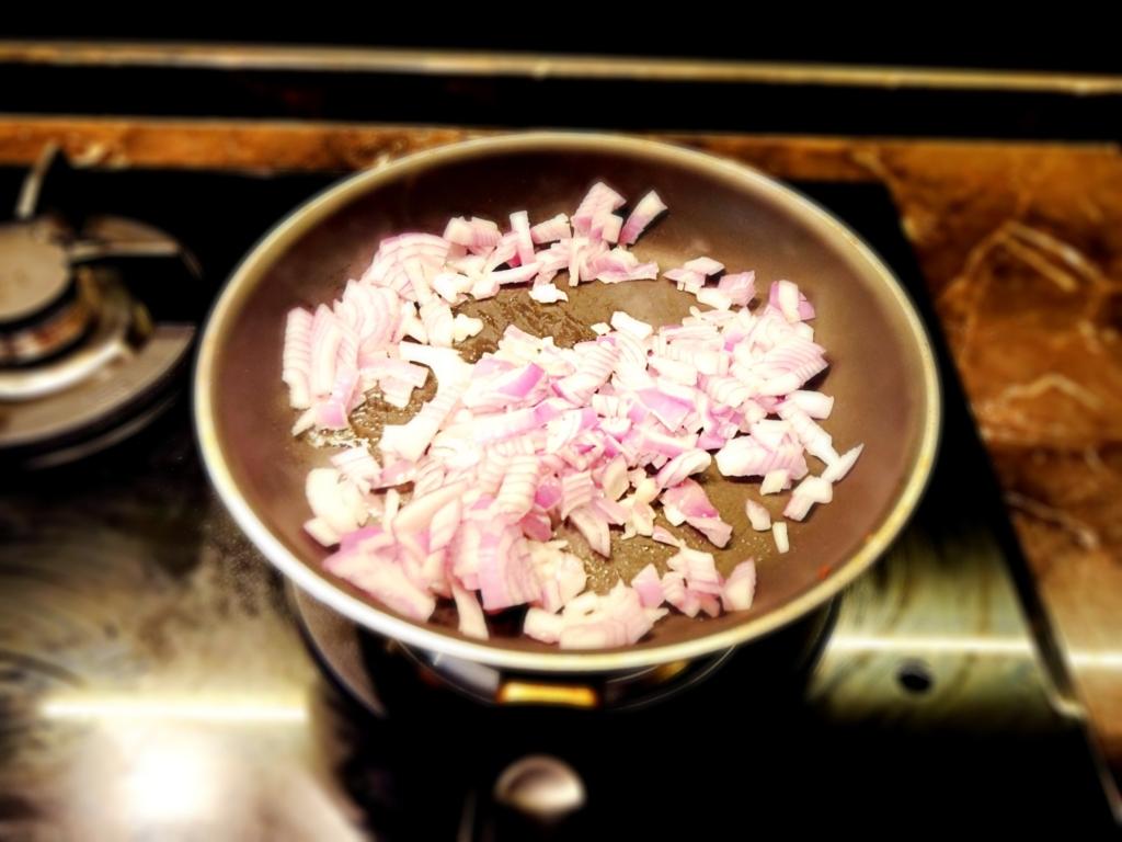 Zupa krem z pieczonej papryki przepis