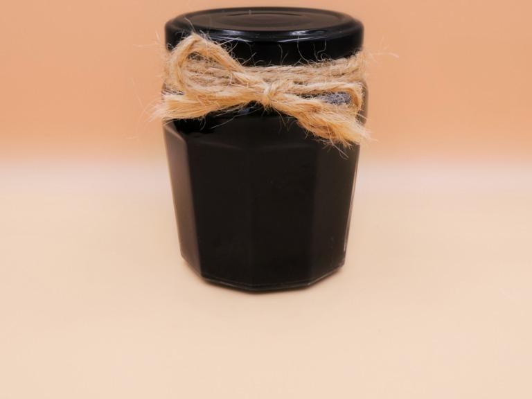 Sok z czarnego bzu przepis